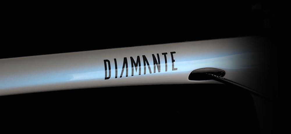 Basso Diamante