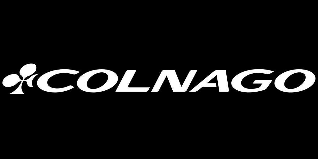 Colnago V3